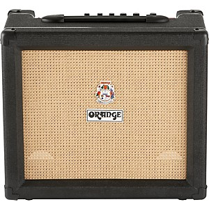 Orange-Amplifiers-Crush-PiX-Series-CR35LDX-35W-1x10-Guitar-Combo-Amp-Black