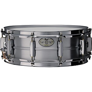 Pearl-Sensitone-Elite-Beaded-Aluminum-Snare-14X5