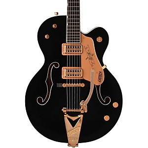 Gretsch-Guitars-G6120-Chet-Atkins-Hollowbody-Electric-Guitar-Black