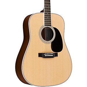 Martin-Standard-Series-D-35-Dreadnought-Acoustic-Guitar-Standard