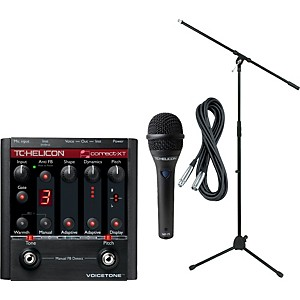 TC-Helicon-VoiceTone-Correct-XT-with-MP-75-Mic-Standard