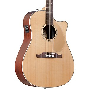 Fender-Sonoran-SCE-Acoustic-Electric-Guitar-Natural