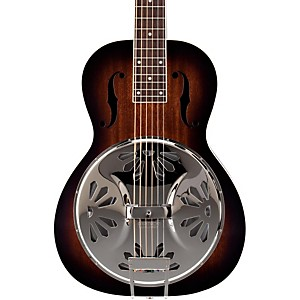 Gretsch-Guitars-Root-Series-G9230-Bobtail-Square-Neck-Acoustic-Electric-Resonator-2-Tone-Sunburst