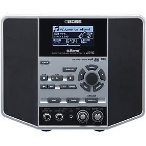 Roland-eBand-JS-10-Audio-Player-w--Guitar-Effects-Standard