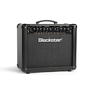 Blackstar-ID-15-1x10-15W-Programmable-Guitar-Combo-Amp-with-Effects-Black