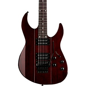 Line-6-James-Tyler-Variax-JTV-89F-Electric-Guitar-Red