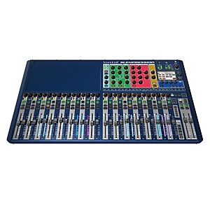 Soundcraft-Si-Expression-3-Digital-Mixer-Standard