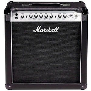 Marshall-Slash-Signature-5W-1x12-Guitar-Tube-Combo-Black