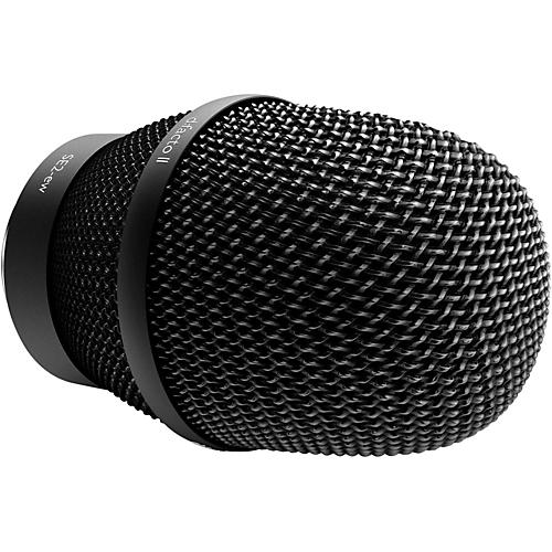 DPA Microphones d:facto II Vocal Microphone Capsule with Wireless Adapter for Sennheiser 2000/Evolution