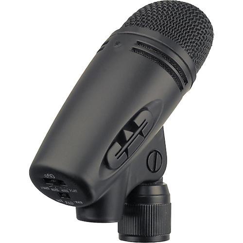 CAD e60 Cardioid Condenser Microphone-thumbnail