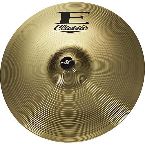Pearl ePRO Live Brass Electronic Cymbal Set-thumbnail