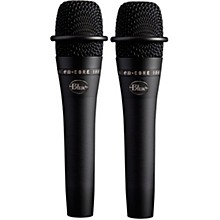 Blue enCORE 100 Dynamic Microphone - Buy One Get One Free