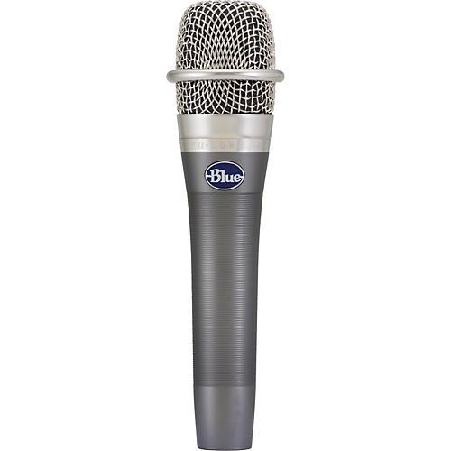 Blue enCORE 100 Dynamic Vocal Microphone-thumbnail