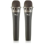 enCORE 100i Dynamic Microphone - Buy One, Get One Free