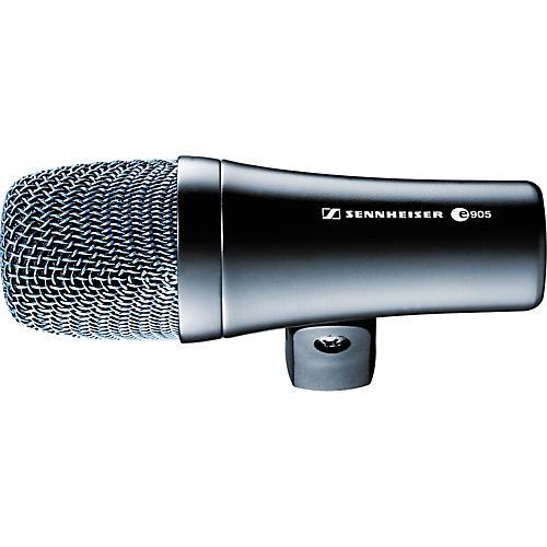 Sennheiser evolution e905 Dynamic Instrument Microphone