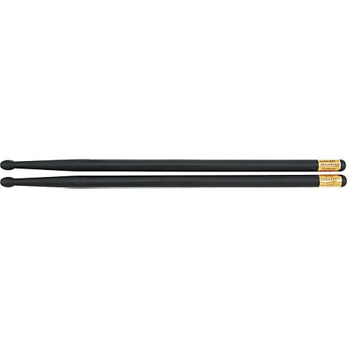 Aquarian formula X-10 Rock Drumsticks-thumbnail