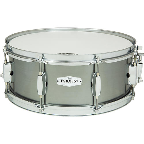 Pearl forum Snare