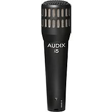 Audix i5 Instrument Microphone