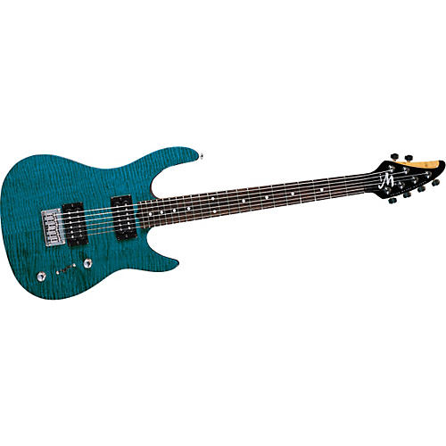 Brian Moore Guitars i81 Electric Guitar