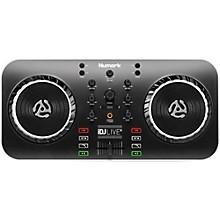 Numark iDJ Live II DJ Controller for Mac, PC, iPad or iPhone