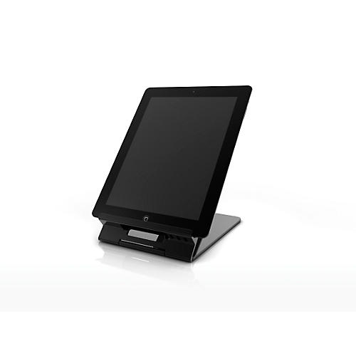 IK Multimedia iKlip Studio Desktop Stand for iPad-thumbnail