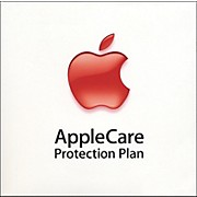 Apple iMac - AppleCare Protection Plan (MD006LL/A)