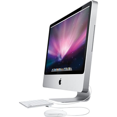 Apple iMac (24