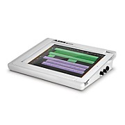 Alesis iO Dock Pro Docking Station for iPad - Limited Edition White