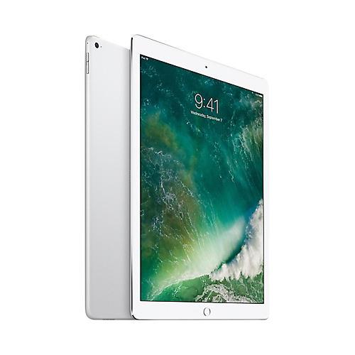 Apple iPad Pro 12.9 in. 256GB Wi-Fi (ML0U2LL/A)-thumbnail