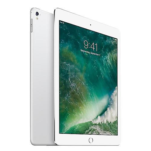Apple iPad Pro 9.7 in. 256GB Wi-Fi (MLN02LL/A)-thumbnail