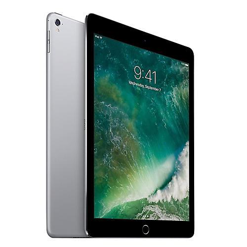 Apple iPad Pro 9.7 in. 32GB Wi-Fi (MLMV2LL/A)