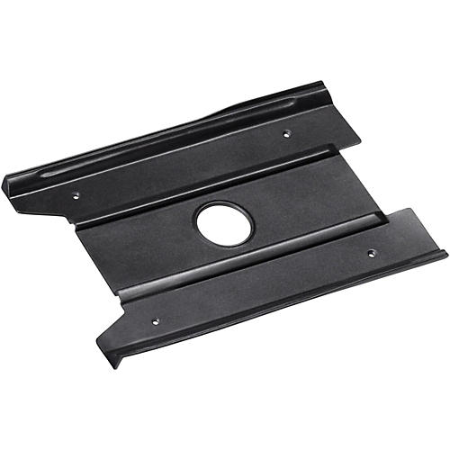 Mackie iPad Tray Kit for DL806/DL1608-thumbnail