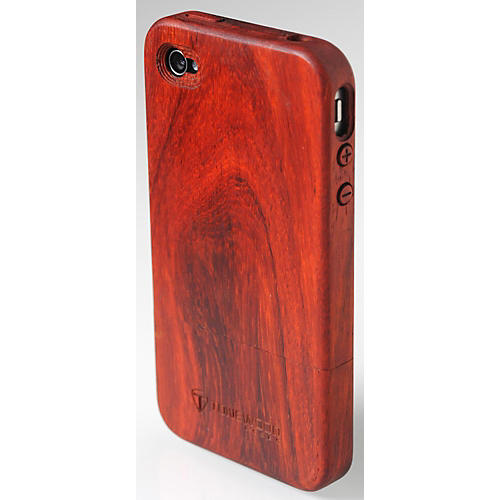 Tonewood Cases iPhone 4 or 4s Case-thumbnail