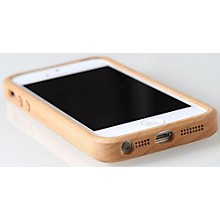 Tonewood Cases iPhone 5 or 5s Case