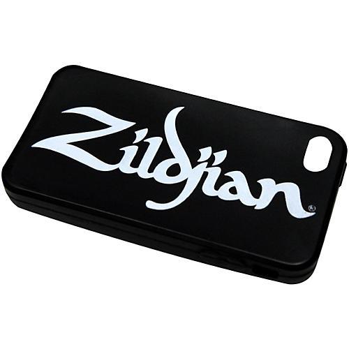 Zildjian iPhone Case-thumbnail