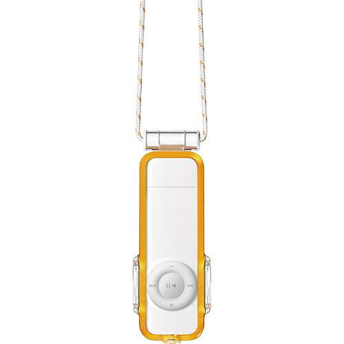 Apple iPod Shuffle Case