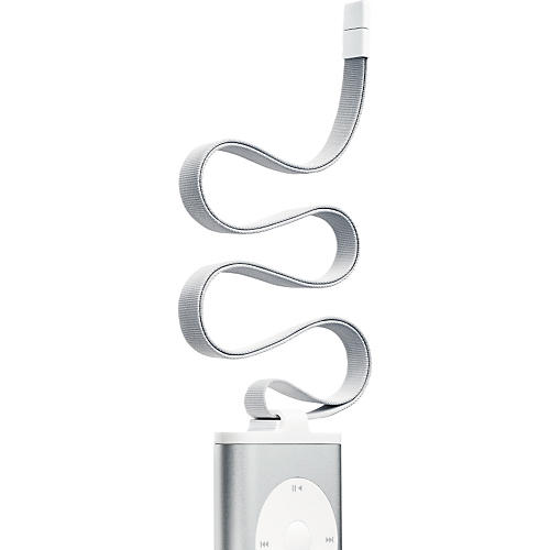 Apple iPod mini Lanyard