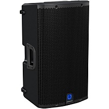 Turbosound iQ12 12 Inch Powered Loudspeaker