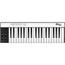 IK Multimedia iRig Keys Pro with SampleTank SE Level 1