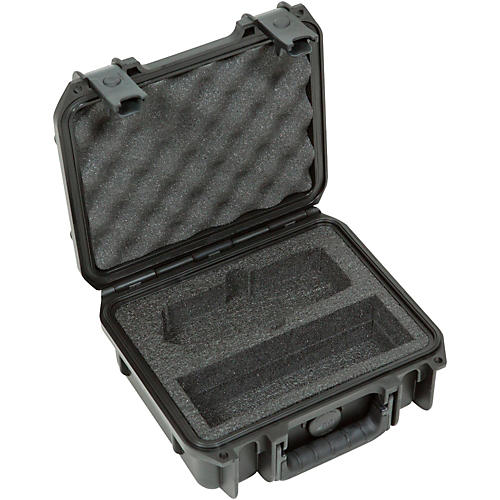 SKB iSeries Case for Zoom H5 Recorder-thumbnail