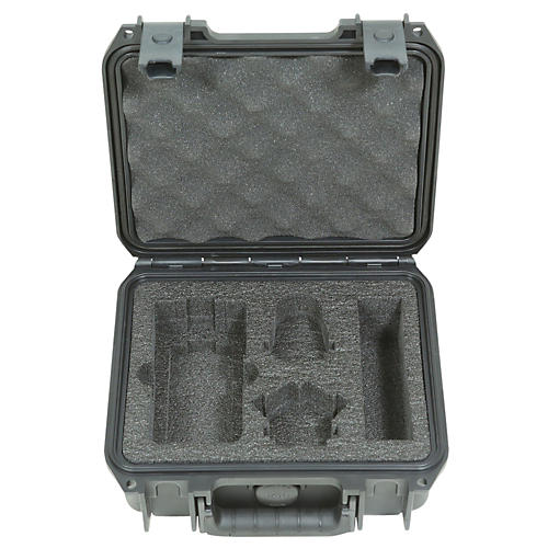 SKB iSeries Case for Zoom H6 Recorder-thumbnail