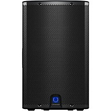 "Turbosound iX12 2-Way 12"" Powered Loudspeaker Level 1"
