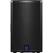 "Turbosound iX12 2-Way 12"" Powered Loudspeaker"