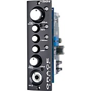 Grace Design m501 500 Series Microphone Preamp