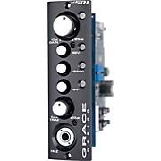 Grace Design m501 500 Series Microphone Preamp