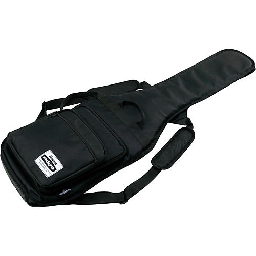 Ibanez miKro Series Electric Bass Gig Bag-thumbnail