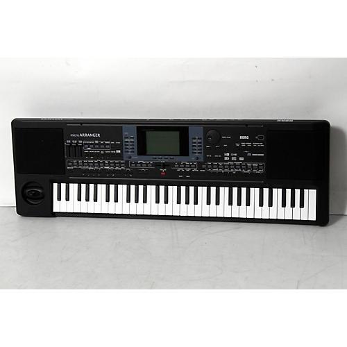 Image Result For Style Keyboard Korg Micro Arranger