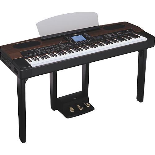 Yamaha pf1000 Home Digital Piano