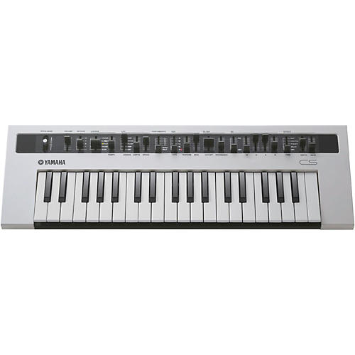 Yamaha reface CS Mobile Mini Keyboard