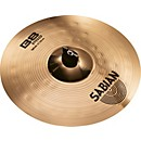 sabian  B8 Pro Splash Brilliant